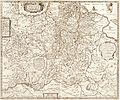 Kyivstar vkraina 1650.jpg