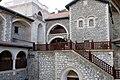 Kykkos Monastery, Cyprus - panoramio (7).jpg