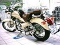 Kymco Hipster 125 cc.jpg