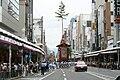 Kyoto Gion Matsuri J09 149.jpg