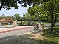 Kyuhoji Ryokuchi Park04.JPG