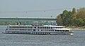L'Europe (ship, 2006) 006.jpg