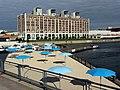 L'Heritage du vieux port - panoramio.jpg