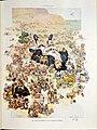 L'Illustration - Noël 1911 p 34.jpg