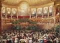 L'Opéra-visite de la reine Victoria 1855.jpg