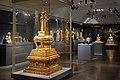 L'exposition Bouddha. La légende dorée (Musée Guimet MNAAG, Paris) (48542414767).jpg