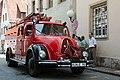 Löschgruppenfahrzeug Magirus-Deutz - Freiwillige Feuerwehr Künzelsau.jpg
