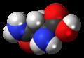 L-Asparagine-3D-spacefill.png