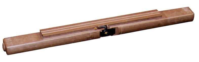 L9 Bar mine