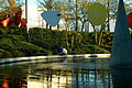 LACMA View of the sculpture garden.jpg