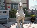 LA Chinatown 2011 - panoramio (29).jpg