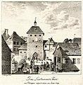 LAHelvig-Das Lustnauer Thor in Tübingen-Lith ca1830 (2961).jpg