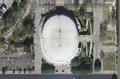LA Sport Arena satellite view.png
