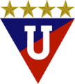 LDU Quito.png