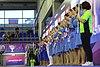 LEN Europa Cup, Women's Super Final 2018 - 18.jpg