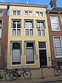 LG-Groningen- Oude Boteringestraat 27.JPG