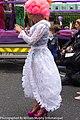 LGBTQ Pride Festival 2013 - Dublin City Centre (Ireland) (9181355727).jpg