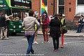 LGBTQ Pride Festival 2013 - There Is Always Something Happening On The Streets Of Dublin (9183555782).jpg