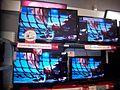 LG TV's on display in a supermarket..jpg