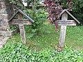 LL Friedhof 3 Kinder Bombenopfer.JPG