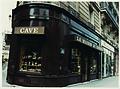 LMDC03 -Boutique historique du Faubourg 1.jpg