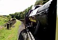 LMS Jubilee Class 5690 Leander on the East Lancashire Railway.jpg