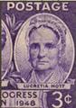 LMott1948-detail.png