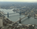 LOC Brooklyn Bridge and East River 2.png