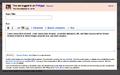 LQT-v2-NewTopic-Dialog-Modal.png