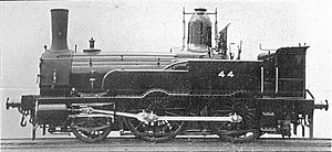 LSWR Beattie well tank (Boys' Book of Locomotives, 1907).jpg