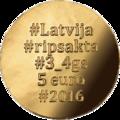 LV-2016-5euro-Ripsakta-b.png