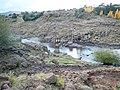 LWR2013 - panoramio (71).jpg