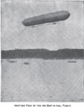 LZ1 in full flight - Alfred Wolf, Plate V.png