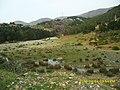 Laç, Albania - panoramio (10).jpg