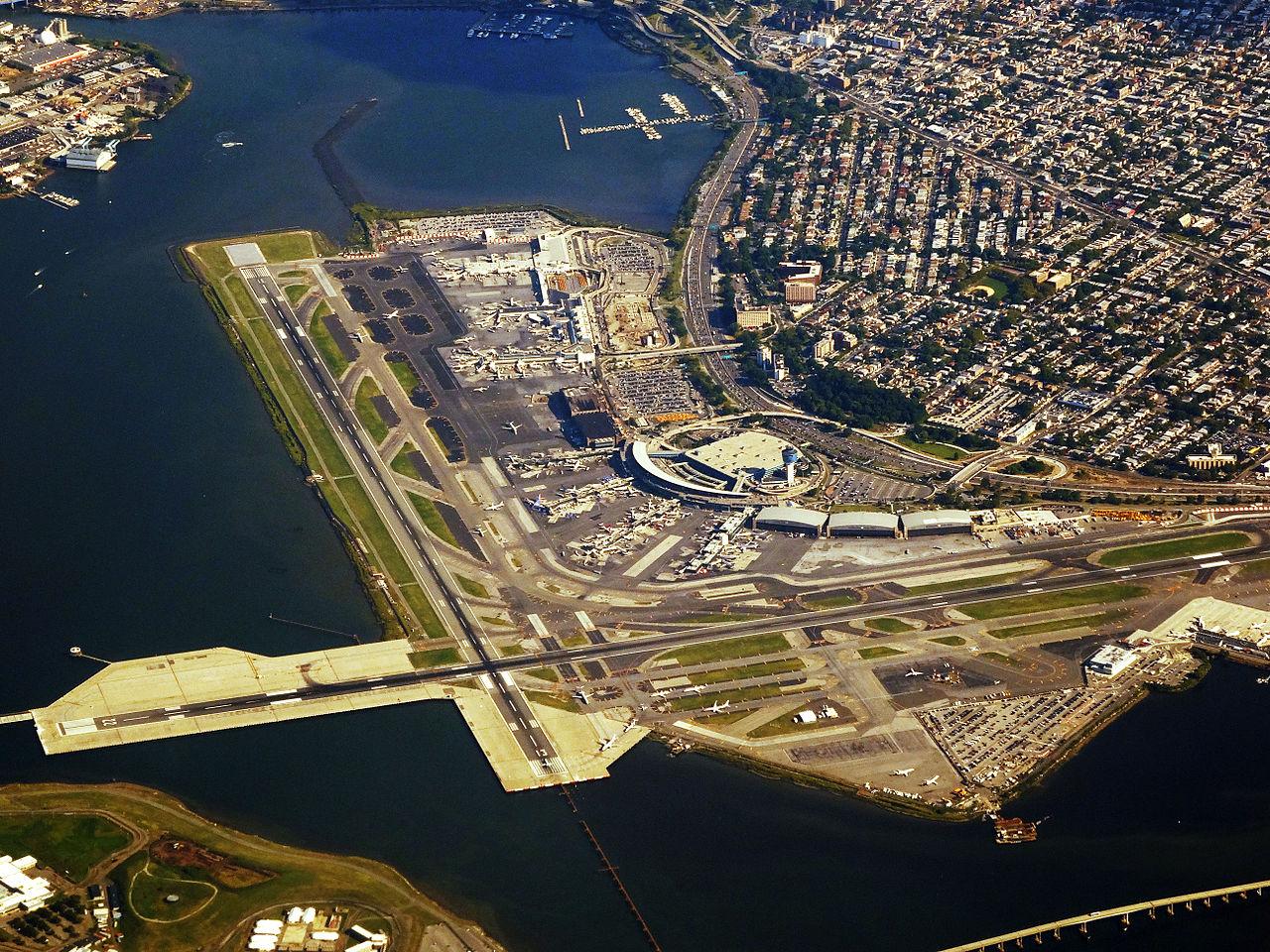 LaGuardia Airport.JPG