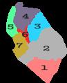 LaPaz-2.png