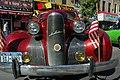LaSalle 1939 Two-Door Touring Sedan (5049467772).jpg