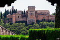 La Alhambra desde el Mirador de Morayma.JPG