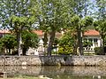 La Bastide sur l'Hers 3 (Ariège).jpg