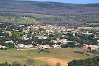La Boissière 2013.JPG