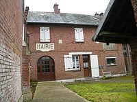 La Chavatte (Somme) France (3).JPG