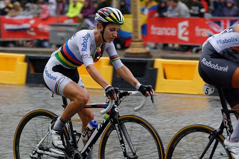 File:La Course by Le Tour de France 2015 (19936269888).jpg