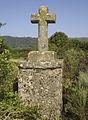 La Croix de Mounis.jpg