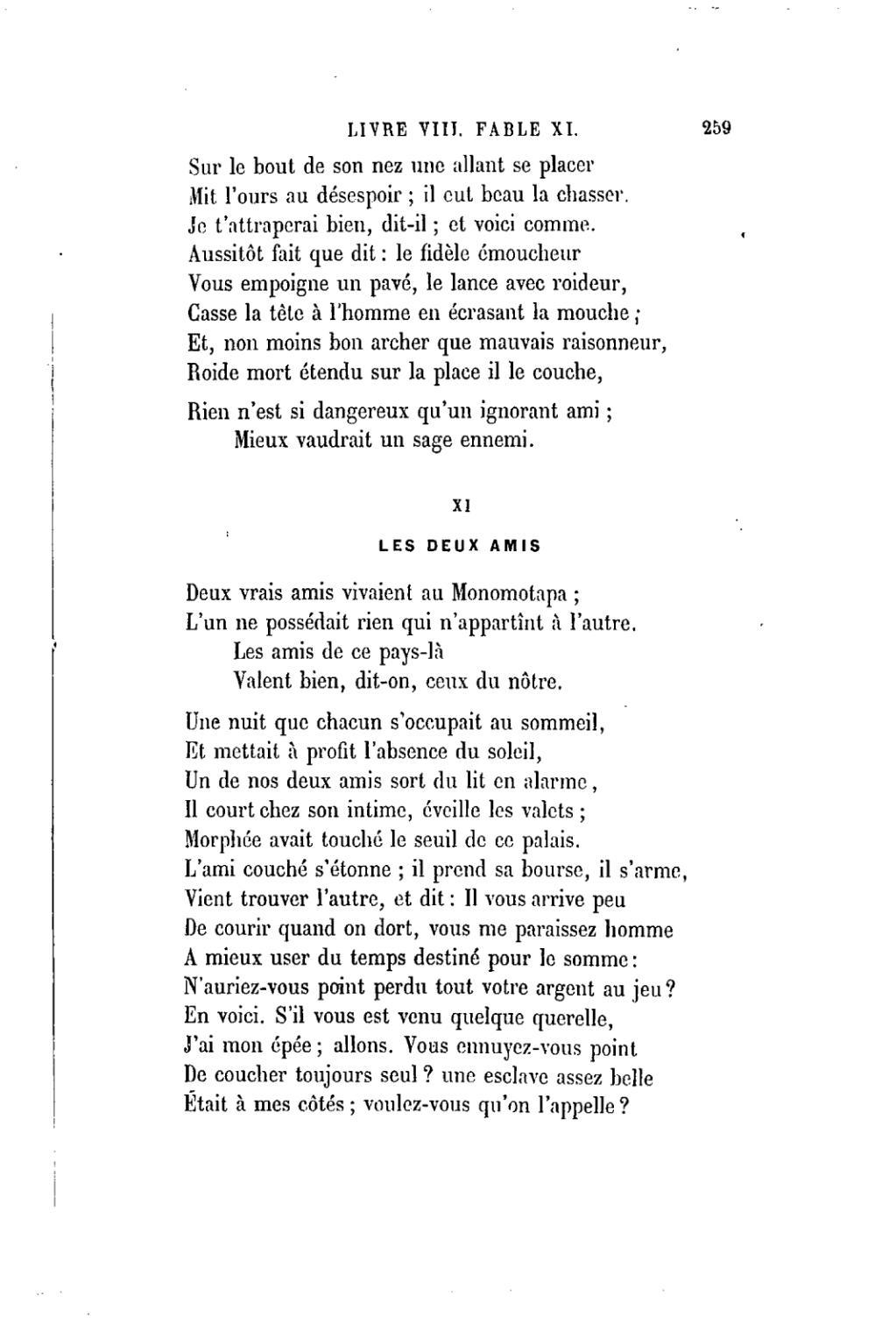 Pagela Fontaine Fables Bernardin Bechet 1874djvu281 Wikisource
