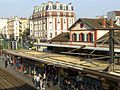 La Garenne-Colombes, gare.JPG