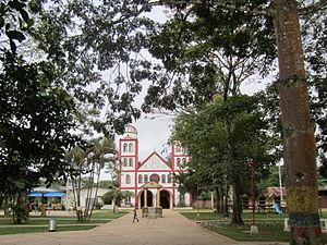 La Macarena Church.JPG