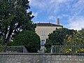 La Maison du Docteur Gachet, Auvers-sur-Oise, France -3.jpg