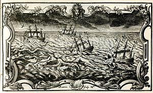 La Mar del Sur vista desde el Reino de Chile en 1744 - AHG.jpg