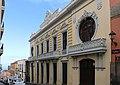 La Orotava - Casa Zerolo (RI-53-0000210 2 03.2015).jpg