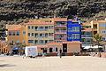 La Palma - Tazacorte - El Puerto - Avenida El Emigrante + Paseo de los Beatos Mártires de Tazacorte 02 ies.jpg